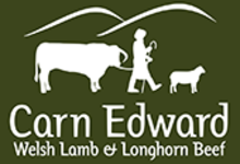 Carn Edward Longhorns