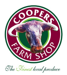 Withybed Longhorns & Coopers Farm Shop